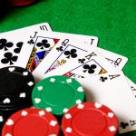 How to Turn into the Best in Poker?