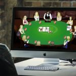 HOW TO HAVE BETTER Peruses WITH ONLINE POKER? Discover HOW!