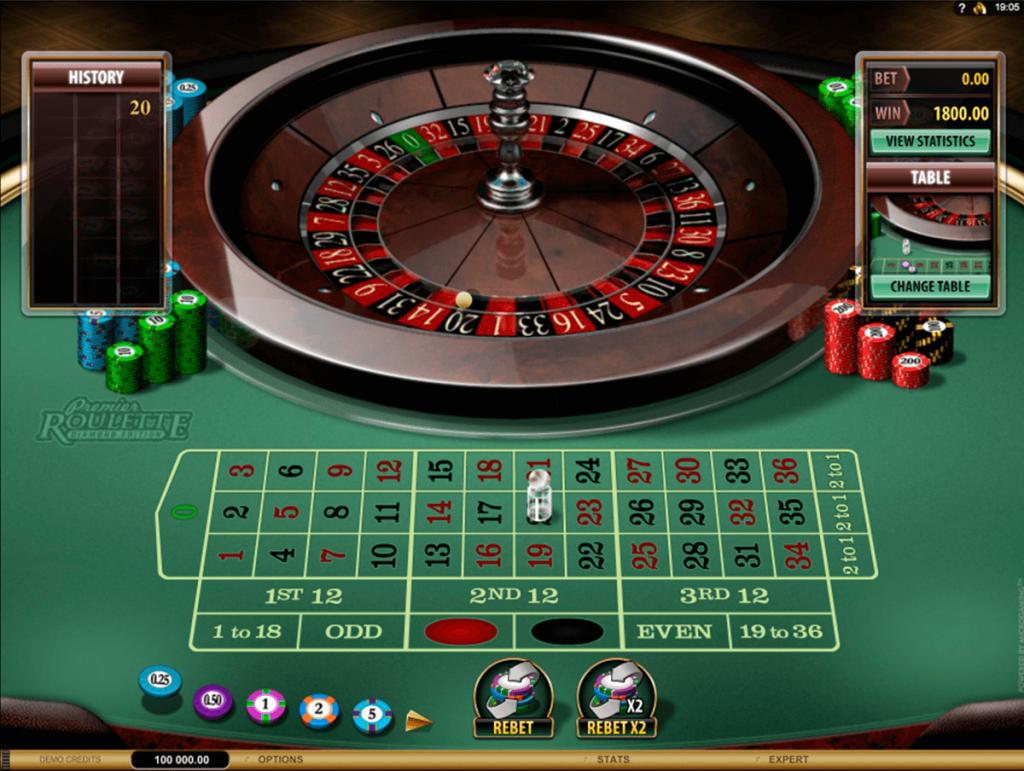 создать свое казино онлайн бесплатно