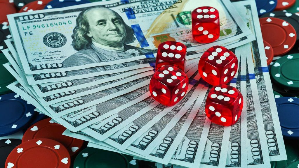 Gambling guide to make money online | Live Casino Sverige