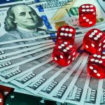 Gambling guide to make money online