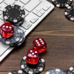 How online casinos carry on promotions to lure more players