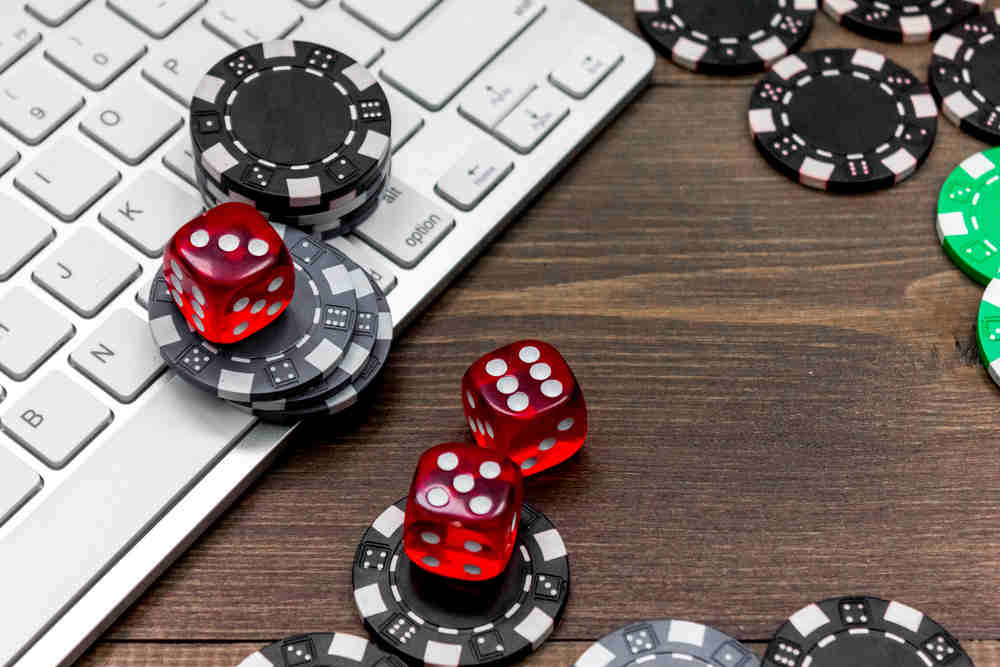 How Online Casinos Carry On Promotions To Lure More Players Live Casino Sverige
