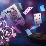 How to decide the bet size while playing in any online casino