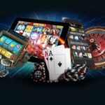 How to evaluate online casino deposit bonuses?