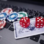 The Best Online Casinos When It Comes to Payouts