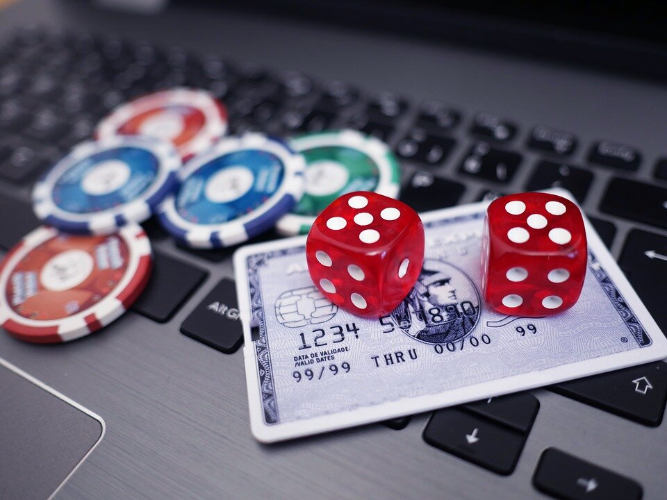 Payouts casino intel core 2 duo best games
