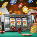 Why Online Casinos Have Become So Dominant In The Gambling World