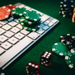 How to Choose Online Casino in Latvia