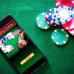 Busting All Myths About Online Casinos