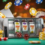 What Are the Best Online Casino Features?