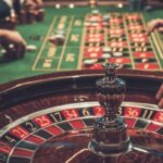 Roulette Handicapping Methods