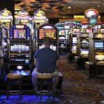 The Advantage of Las Vegas Gambling