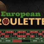 Roulette – Know The Odds Before Betting