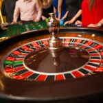 What Are The Odds On Roulette?