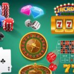 Play Slots With a Casino Game